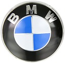 bmw motorcycle logo meaning and history symbol bmw - HD 1494×1455