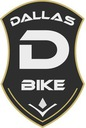 Damski miejski rower męski 28 DALLAS ALUMINIOWY Amortyzacja przód i tył