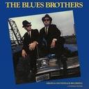 THE BLUES BROTHERS LP доставка товаров из Польши и Allegro на русском