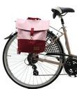 Torba rowerowa MUST HAVE cappuccino PlanJazdy