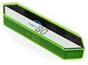 Zegarek TIMEX 80 uniseks TW2P65200 Retro NOWY Rodzaj cyfrowe