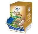 Cukier Trzcinowy DryDemerara w saszetkach 200x5g
