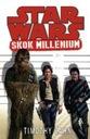 Star Wars - SKOK MILLENIUM - ZAHN {nowa} SZCZECIN