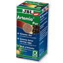 JBL ARTEMIO-PUR 40ml - Artemia do wylęgu ! Hit
