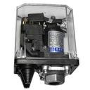 Mocny wyłącznik ciśnieniowy LCA.2 do 8bar H-V S1