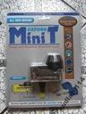 OXFORD blokada tarczy hamulcowej MINI TITAN 5,5mm
