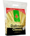Pady DALLMAYR CLASSIC Pads SENSEO 100 szt. F/VAT