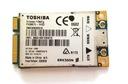 MODEM HSDPA GSM 3G Ericsson F3507g PA3667E-1HSD