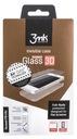 Szkło ochronne 3mk FlexibleGlass 3D do urządzeń Hu