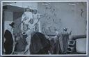 Oflag Murnau przedstawianie teatralne