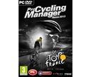 Pro Cycling Manager 2013 PL PC NOWA w24H FOLIA WAW