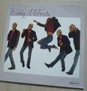 BOBBY MCFERRIN SAME LP GER 1982