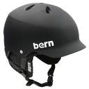 Kask BERN Watts r M GRATIS okulary Flybunny