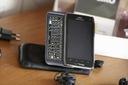 Motorola Droid 4 (XT894), FULL ROOT, Android 6.0.1
