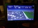 """Nawigacja GPS BLOW 5"""" + AutoMapaPolska nieakt"""