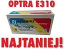 TONER LEXMARK OPTRA E310 E312 E312L 13T0101