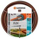 Wąż ogrodowy Flex 19mm 3/4'' 50m comfort GARDENA