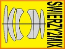 SMC PENTAX FA 28~80mm f/3.5~5.6