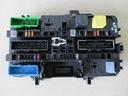 skrzynka bezpieczników OPEL ASTRA III