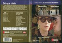 DRŻĄCE CIAŁO DVD / MP1391