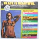 VA- Chaka Khan, Sly&Family Stone, KLASYKI SOUL