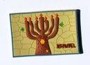SUPERANCKI MAGNESIAK Z IZRAELA!!! Cudeńko!! HIT!!!