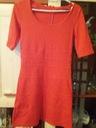 Sukienki 2 sztuki rozmiar S