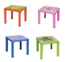 ND17_ZA-65486 Stolik dla dzieci z etykietą 60979 3