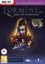 Torment: Tides of Numenera [PC] (PL) KLUCZ STEAM