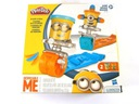 PLAY-DOH STAMP & ROLL MINIONKI B0788