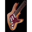 Gitara elektryczna Harley Benton ST-90
