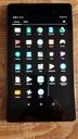 Asus Nexus 7 jak nowy