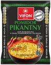 Zupa Pikantna Pomidorowa VIFON VZF16