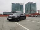 BMW 3 (e91) 2.0 diesel POLECAM