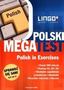 POLSKI. MEGATEST. POLISH IN EXERCISES