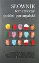 ksiazka-SŁOWNIK TEMATYCZNY POLSKO-PORTUGALSKI [KSI