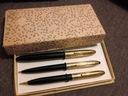 Wearever - pióro wieczne, długopis, ołówek