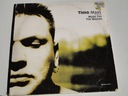 Timo Maas Music For The Maases 4LP
