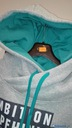 MEGA PAKA rozmiar L/XL Adidas, kurtki SAME KONKRET