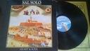 SAL SOLO Classix Nouveaux Heart&Soul /UNIKAT !