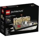 LEGO Architecture 21029 Buckingham Palace |KLOCUŚ|