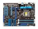 ASUS P8P67 LE USB3 SATA3 LGA1155