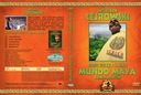 Ziemia Majów. Płyta - DVD-23