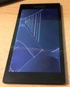 Tablet Lenovo TAB 2 A7-30F MT60076