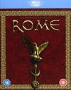 Rzym / Rome - Season 1-2 - Complete (HBO) [Blu-ray
