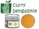 Mieszanka Curry Bengalskie Orientalny Smak