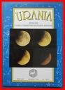URANIA - 3-1994 (627) - ASTRONOMIA - OKAZJA!!!
