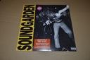Soundgarden – Louder Than Love- Nowa w folii