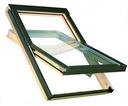 Okno Dachowe Fakro 78 *140 FTS U2