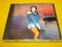 Vanessa Williams- The Comfort Zone--- CD